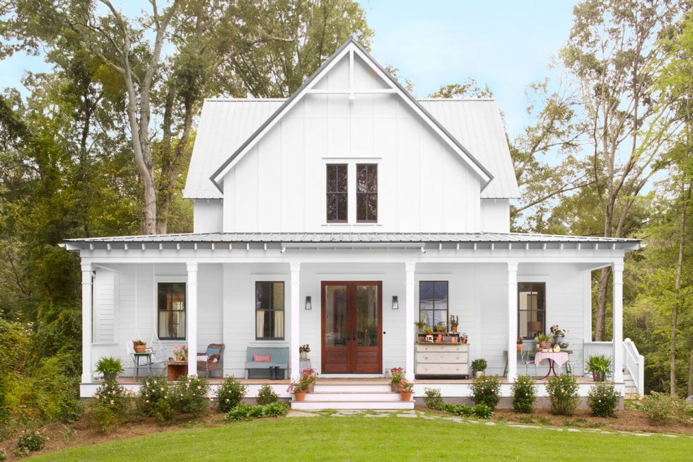 When It Comes to Investing Wisely in Your Home, Landscaping Wins