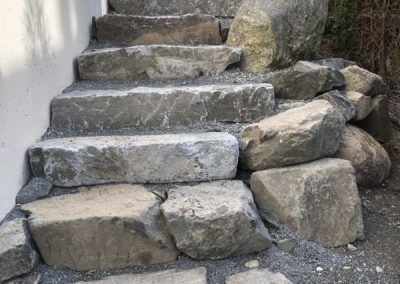 rustic-stone-steps